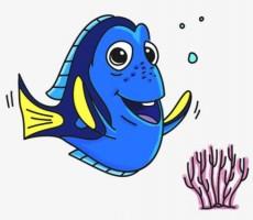 湖南动物总动员技巧_可爱的卡通小象卡通画绘画教程 小象怎么画 大象简笔画(2)[ 图片 ...