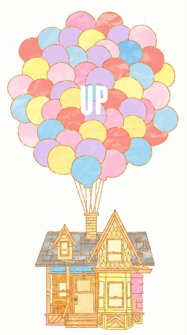 выбрать летающий дом рисунок карандашом несмотря это, здесь