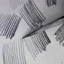 新手想学习素描该从什么开始入手,素描怎么入门?
