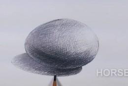 素描排线交错的笔触线条怎么排线?交错的线条怎么塑造物体体积关系?鸡蛋为