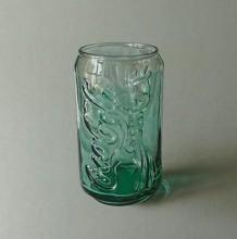 【视频】超写实手法画玻璃可乐杯子 非常逼真的玻璃效果彩铅表现手绘视频教
